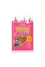 CAT IT Catit Nibbly Grills Chicken and Shrimp Flavour - 30 g (1 oz)