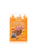 CAT IT Catit Nibbly Grills Chicken and Lobster Flavour - 30 g (1 oz)