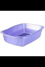 VAN NESS Small Cat Pan