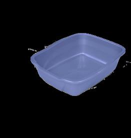VAN NESS Van Ness Giant Cat Pan (CP3)