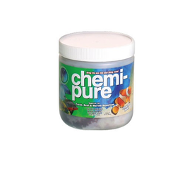 BOYD (W) BE CHEMI PURE 5OZ 1/2UNIT