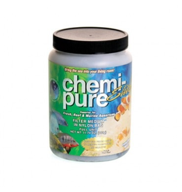 BOYD (P) BE CHEMI PURE ELITE 11.74OZ