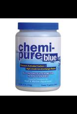 BOYD (P) BE CHEMI PURE BLUE 11OZ
