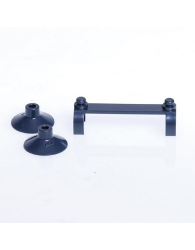 EHEIM (W) EH JAGER SUCTION HEATER HOLDERS