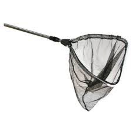 """(P) Heavy Duty Pond Net with Extendable Handle - 69"""""""