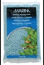 MARINA Marina Dec.Aqua.Gravel Surf 2kg-V