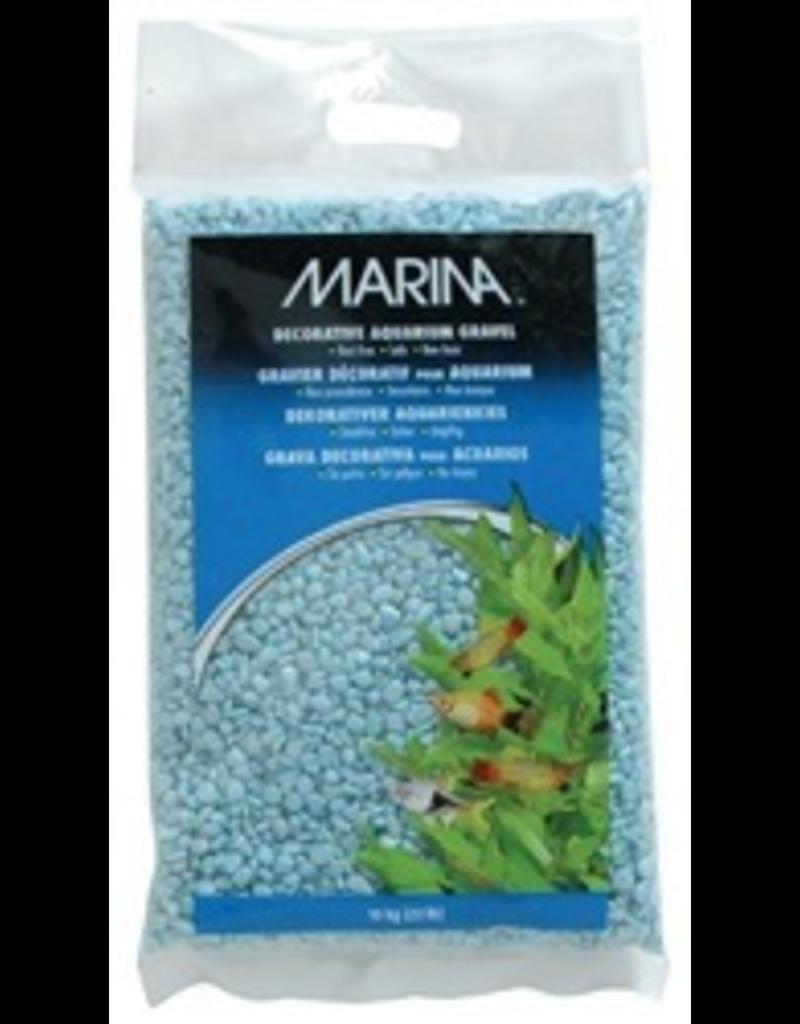 MARINA Marina Dec.Aqua.Gravel Surf 10kg-V