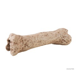 EXO TERRA (D) Exo Terra Dinosaur Bone