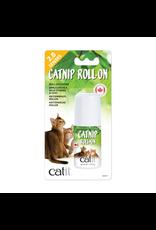 CAT IT Catit Senses 2.0 Catnip Roll-On - 50 ml