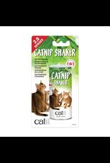 CAT IT Catit Senses 2.0 Catnip Shaker - 15 g