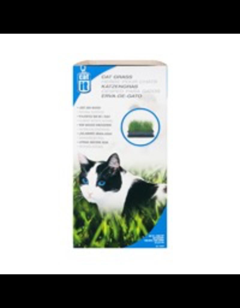 CAT IT Catit Cat Grass 75g