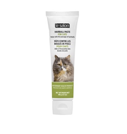 LE SALON Le Salon Hairball Remedy, 90gr-V