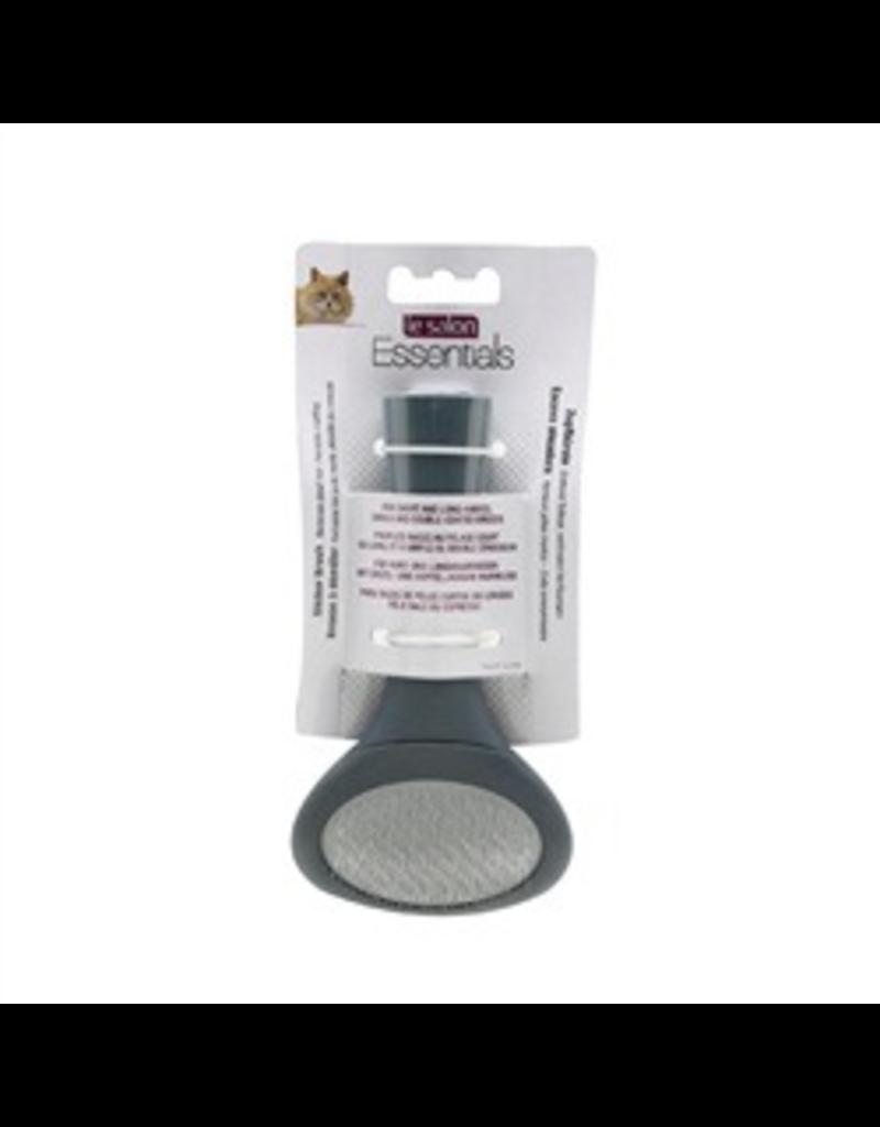 LE SALON LS Essentials Slicker Brush Small-V