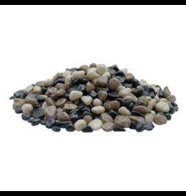 MARINA MA Dec Aqua Gravel Grey Tones 2kg