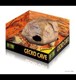 EXO TERRA EX Gecko Cave,16x13x10.5cm,Med