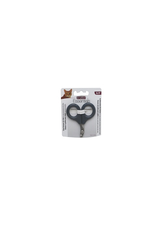 LE SALON LS Es. Claw Scissors for Cats, Small-V