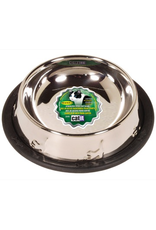 CAT IT Catit Stainless Steel Non-Spill Dish - Small - 250 ml (8.4 oz)