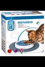 CAT IT (D) Catit Design Senses Scratch Pad-V