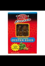 OMEGA ONE (W) OE FR OYSTER EGGS 1.75OZ CUBE