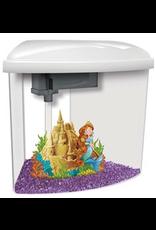 MARINA Marina Mermaid Aquarium Kit 1 US Gal.