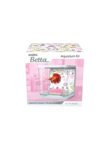 MARINA Marina Betta Kit Floral Theme