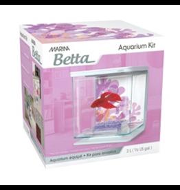 MARINA Marina Betta Kit Flower Theme