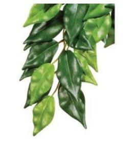 EXO TERRA Exo Terra Silk Plant Lrg Ficus-V