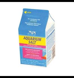 API AP AQUARIUM SALT 16OZ