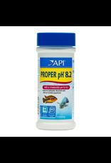 API AP PROPER PH 8.2 - 160 GRAMS