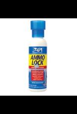 API AP AMMO-LOCK II 4OZ