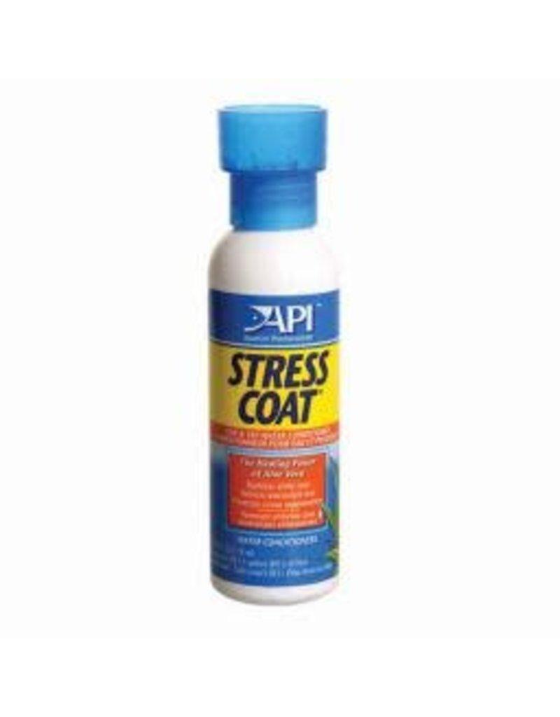 API AP STRESS COAT 4OZ