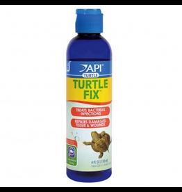 API Turtle Fix - 4 fl oz