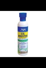API AP CO2 BOOSTER 8 OZ