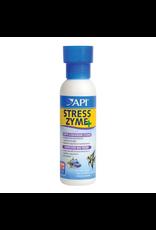 API AP STRESS ZYME 4 OZ