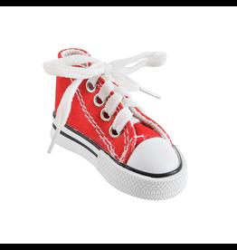 MARSHALL Marshall Sneaker Toy