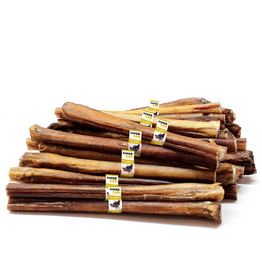 """SUPER CAN Super Can 12"""" Monster Bully Stick Odour Free"""