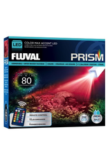FLUVAL (D) FLUVAL PRISM COLOR MAX ACCENT LED