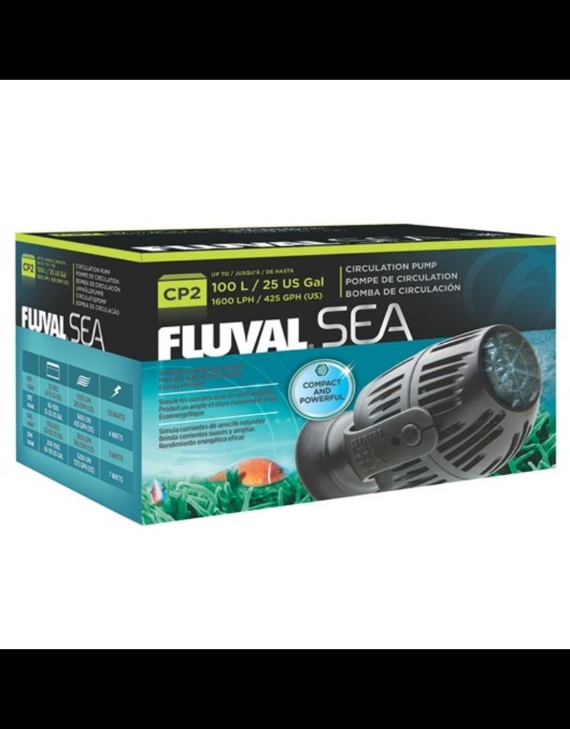 FLUVAL Fluval Sea Aquarium Circulation Pump (CP2), 4W, 1600 LPH (425 GPH)