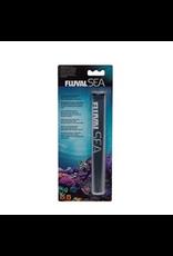 FLUVAL Fluval SEA Epoxy Stick 115 g (4 oz)