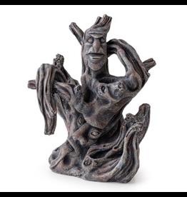EXO TERRA (D) Exo Terra Tiki Ornament - Small
