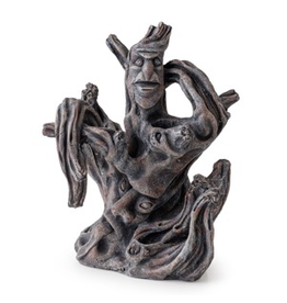 EXO TERRA Exo Terra Tiki Ornament - Small