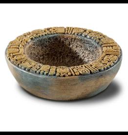 EXO TERRA Exo Terra Aztec Water Dish, Medium