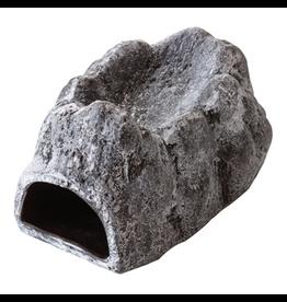 EXO TERRA Exo Terra Wet Rock, Medium