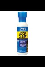 API AP ACCU-CLEAR 4OZ