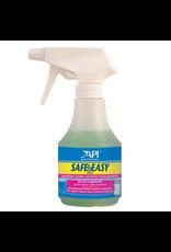 API AP SAFE & EASY GLASS CLEANER-8 OZ
