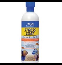 API (P) AP STRESS COAT MARINE 16 OZ