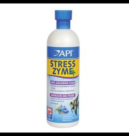 API AP STRESS ZYME 16OZ