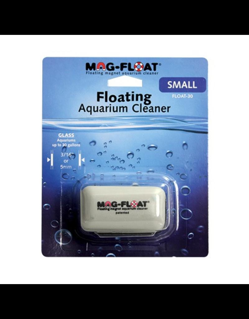 GULFSTREAM GU MAG-FLOAT AQUAR-SMALL
