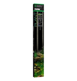 FLUVAL (W) Fluval Plant Spectrum LED with Bluetooth - 59 W - 48-60 in (122-153 cm)