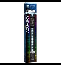 "FLUVAL (W) FL Aquasky 2.0 Bluetooth LED 24-36""/ 61-91cm-18 watt"